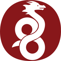 wireguard avatar