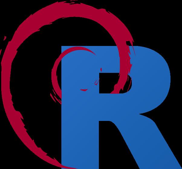 dh-r avatar