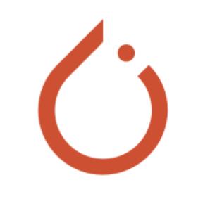pytorch avatar