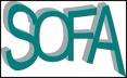 jsofa avatar