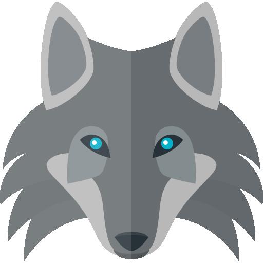 ylva avatar
