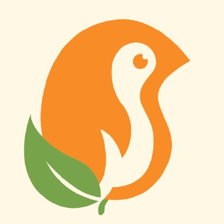mangohud avatar