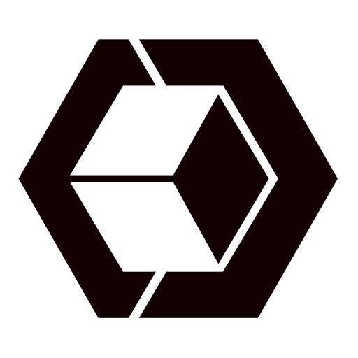 open3d avatar