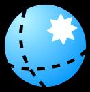 netsurf avatar