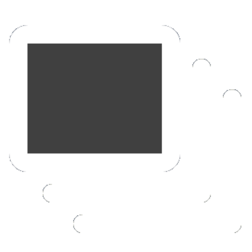 goverlay avatar