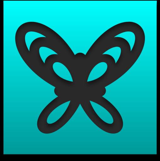 zegrapher avatar