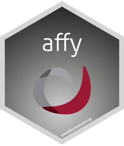 r-bioc-affy avatar