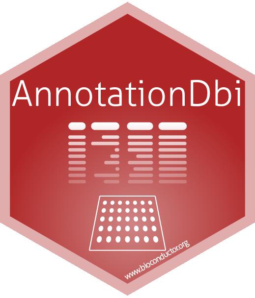 r-bioc-annotationdbi avatar