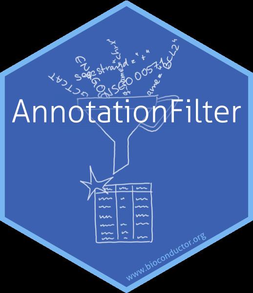 r-bioc-annotationfilter avatar