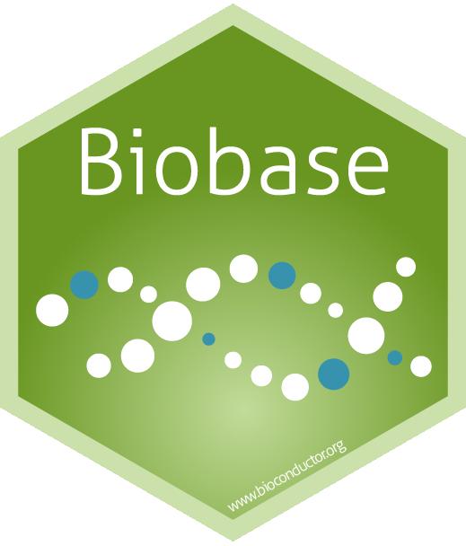 r-bioc-biobase avatar