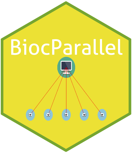 r-bioc-biocparallel avatar