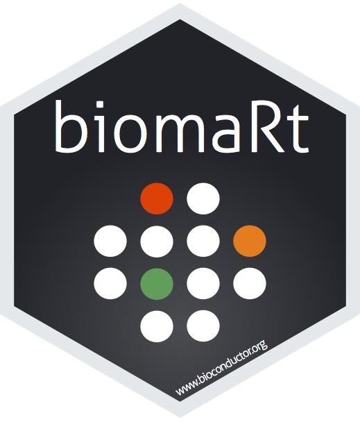 r-bioc-biomart avatar