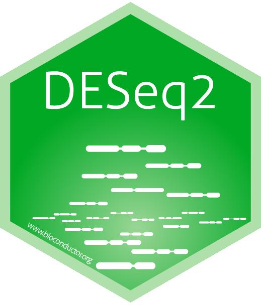 r-bioc-deseq2 avatar