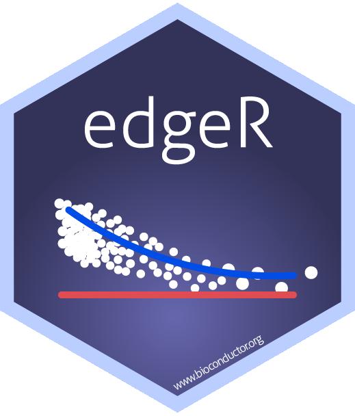 r-bioc-edger avatar