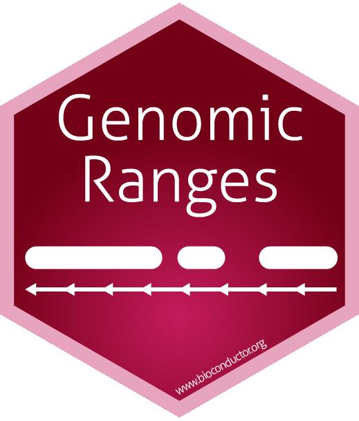 r-bioc-genomicranges avatar