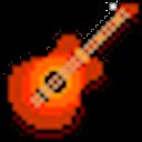 etktab avatar