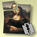 posterazor avatar