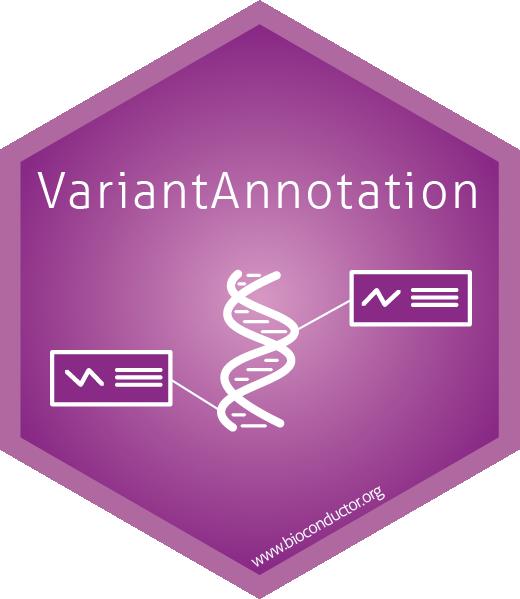 r-bioc-variantannotation avatar