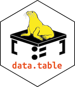 r-cran-data.table avatar