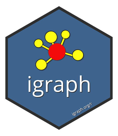 r-cran-igraph avatar