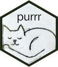 r-cran-purrr avatar