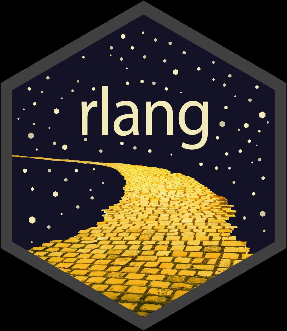 r-cran-rlang avatar