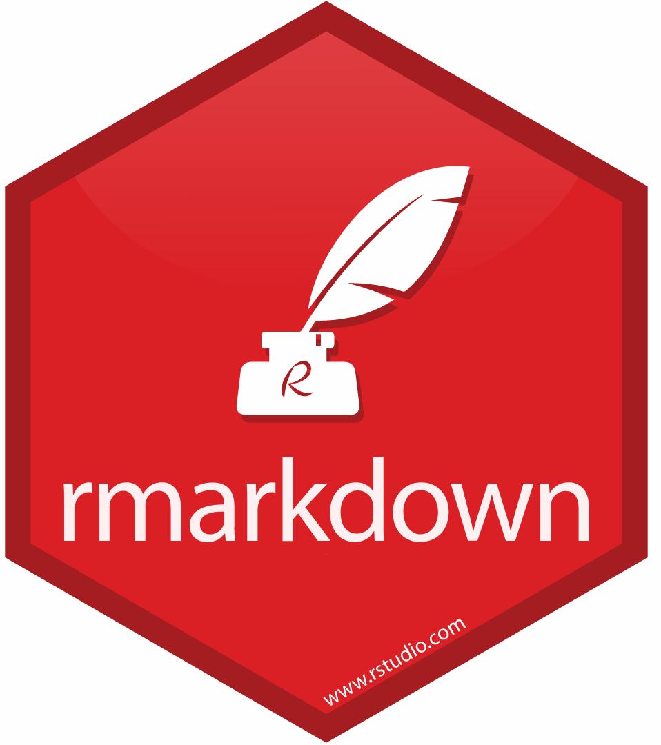 r-cran-rmarkdown avatar