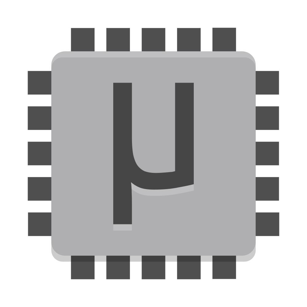 umps3 avatar