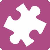 puzzle-jigsaw avatar