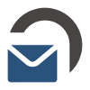 kopanocore avatar