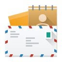 kpeoplevcard avatar
