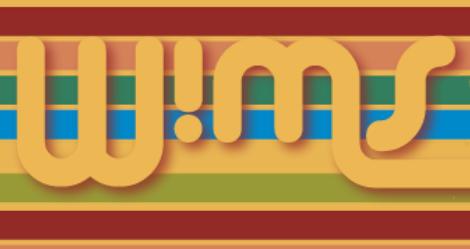 wimsapi avatar