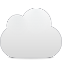 signon-plugin-oauth2 avatar