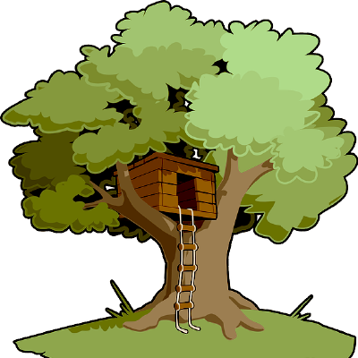 tree-sitter avatar