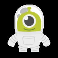 minigalaxy avatar