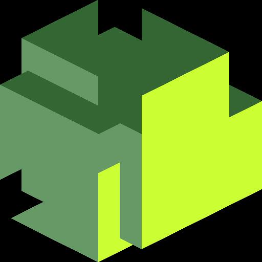 sdlbasic avatar