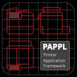pappl avatar