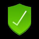 plasma-firewall avatar