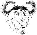mailfromd avatar