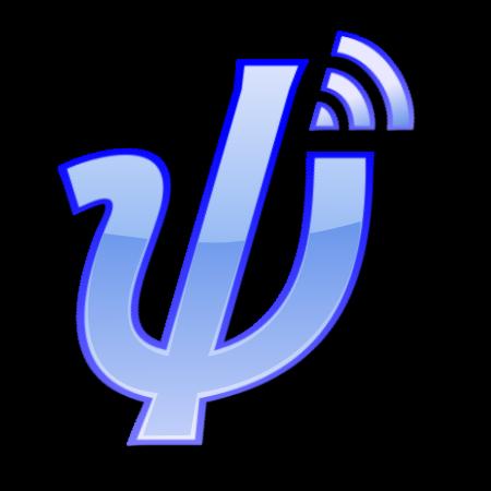 psi-plugins avatar