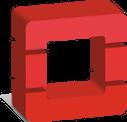 python-openstackclient avatar
