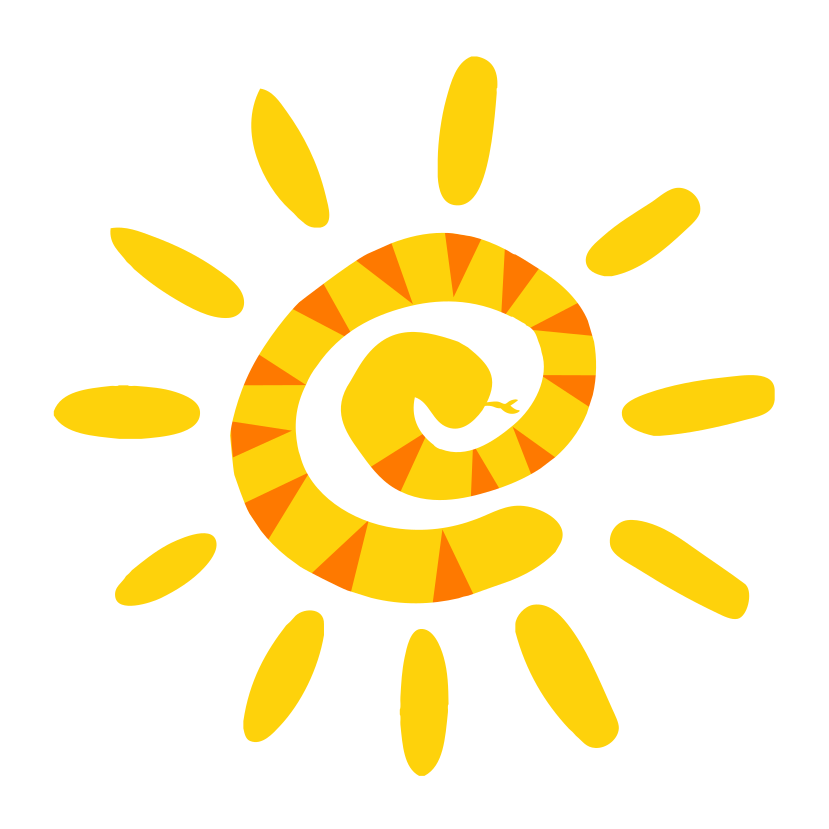 sunpy avatar