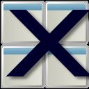 x-tile avatar