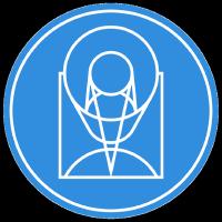 python-drizzle avatar