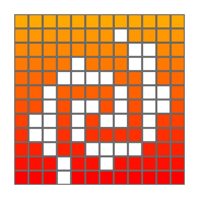 ccdproc avatar