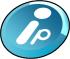 iptux avatar