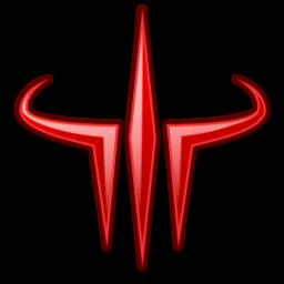 ioquake3 avatar