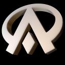 openarena avatar