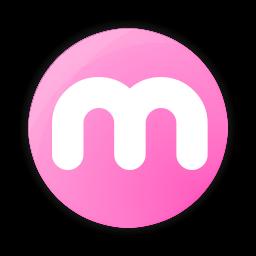 mikutter avatar