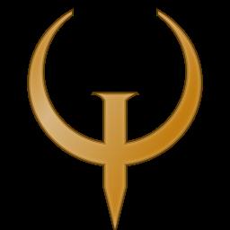 darkplaces avatar